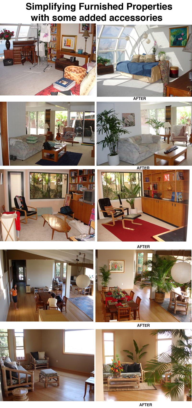 furnished-properties